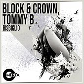 Bisbiglio by Block and Crown