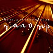 Música Instrumental: Piano Pop de Música Instrumental de I'm In Records