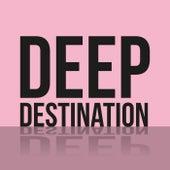 Deep Destination di Various Artists