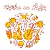 Mambo E Salsa de Various Artists