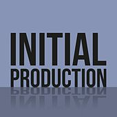Initial Production di Various Artists