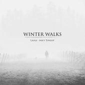 Winter Walks de Lauge