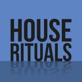 House Rituals de Various Artists