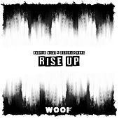 Rise Up von Andrea Belli