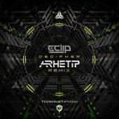 Decipher (Arhetip Remix) von E-Clip