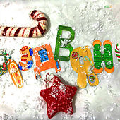 Christmas Song von ELI