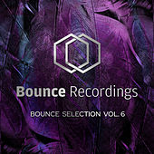 Bounce Selection, Vol. 6 de Various Artists