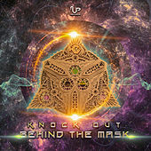 Behind The Mask von Knock Out