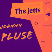 Cool The Jetts von Johnny Pluse