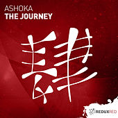 The Journey de Ashoka