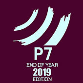 P7 End Of Year 2019 Edition de Various Artists