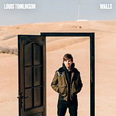 Walls by Louis Tomlinson