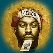 Let Go de Mali Music