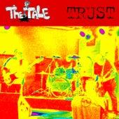 Trust by Tale