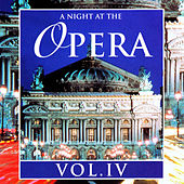 A Night At The Opera IV von Various Artists