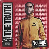 The Truth (Part 2) by Young L