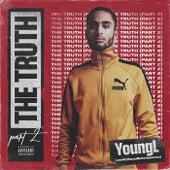 The Truth (Part 2) de Young L