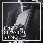 Exam Study Classical Music Orchestra, Classical Chillout Radio, Classical Music Songs: