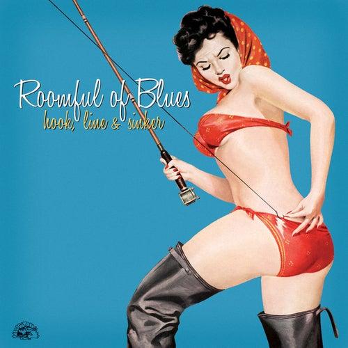 Hook, Line & Sinker by Roomful of Blues