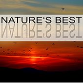 Nature's Best by Nature Sounds (1)