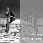 Winter Atmosphere by Nature Sounds (1)
