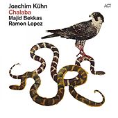 Chalaba de Joachim Kühn