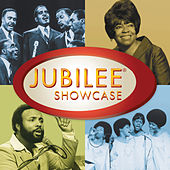Jubilee Showcase by Various Artists