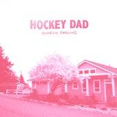 Homely Feeling by Hockey Dad