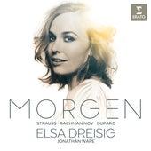 Morgen von Elsa Dreisig