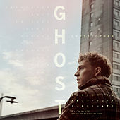 Ghost de Christopher