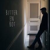 Bitter en bot de Raymond Van Het Groenewoud