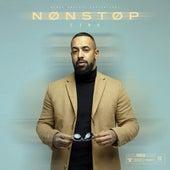 Nonstop - EP von Ciro