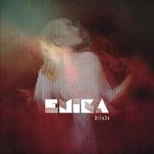 Dilo 24 de Emika