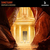 Sanctuary by Dropgun