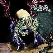 Set Me Free de Avenged Sevenfold