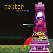 Skywriter by Nektar