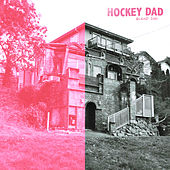Blend Inn de Hockey Dad