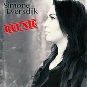 Reünie van Simone Eversdijk