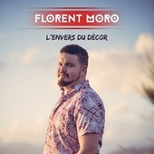 L'envers du décor de FLOW