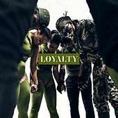 Loyalty by Machel Montano