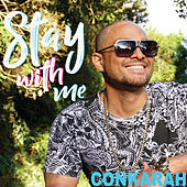 Stay With Me (Acoustic Reggae Cover) by Conkarah