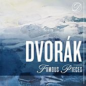 Dvořák Famous Pieces by Various Artists