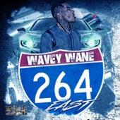 On My Wave von WAVEY WANE