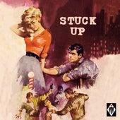 Stuck Up de Various Artists