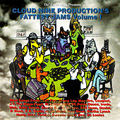 Fattest Jams, Vol. 1 by Da 'Unda' Dogg