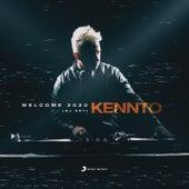 Welcome 2020 (DJ Set) by Kennto