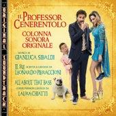 Il professor Cenerentolo (Original Soundtrack) de Gianluca Sibaldi