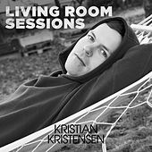 Living room sessions de Kristian Kristensen