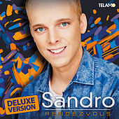 Rendezvous (Deluxe Version) von Sandro