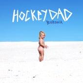 Boronia by Hockey Dad